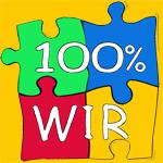 100 % WIR